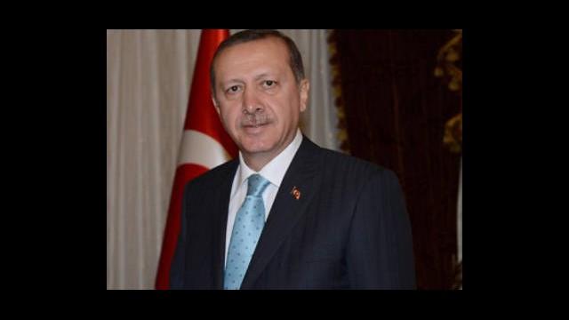 La Liga Oyuncularından Başbakan Erdoğan'a Özel Klip
