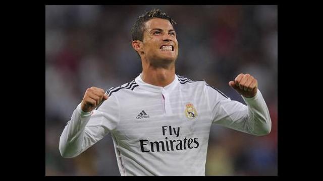 Real Madrid'de şok Ronaldo kararı!