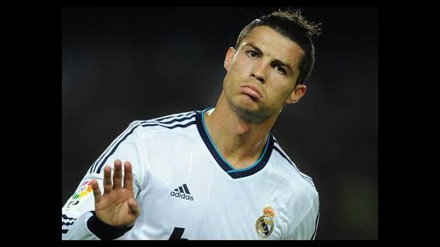 Real Madrid dünyaca ünlü yıldızını satıyor