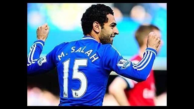 Chelsea'nin yıldızı Türkiye'ye geliyor!