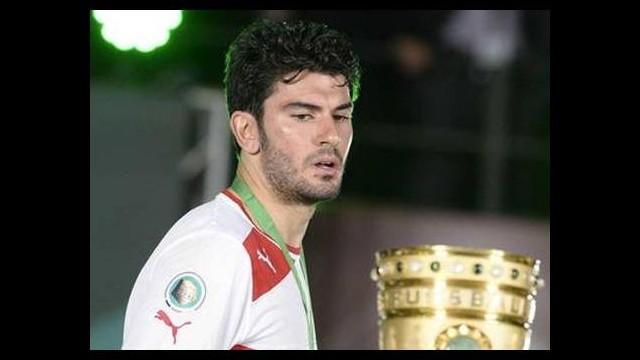 Gurbetçi oyuncu Trabzonspor'la anlaştı