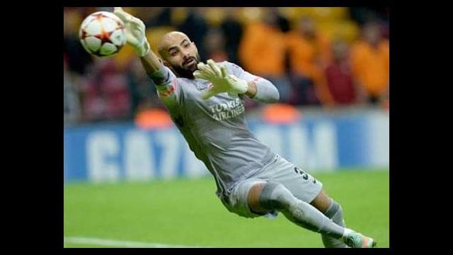 Galatasaray'da şoke eden ayrılık!