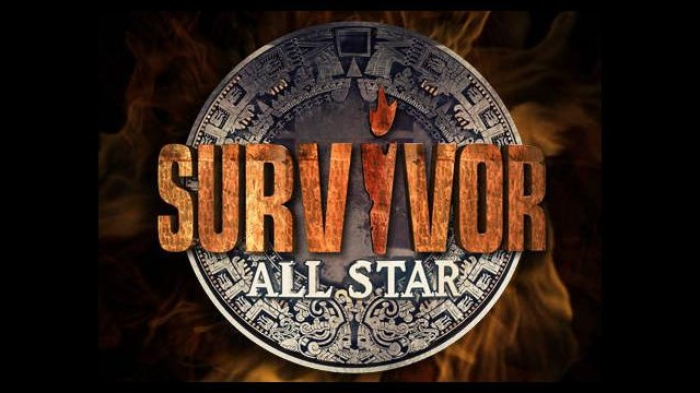 Survivor All Star nefes kesecek