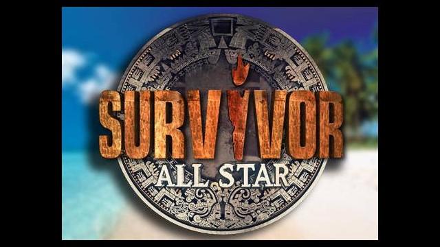 Survivor All Star için geri sayım başladı