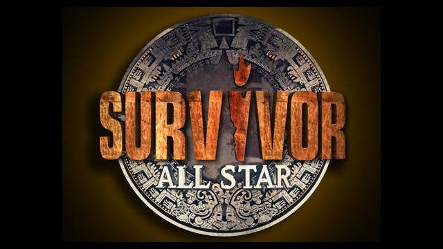 Survivor'a yıldız kadro!