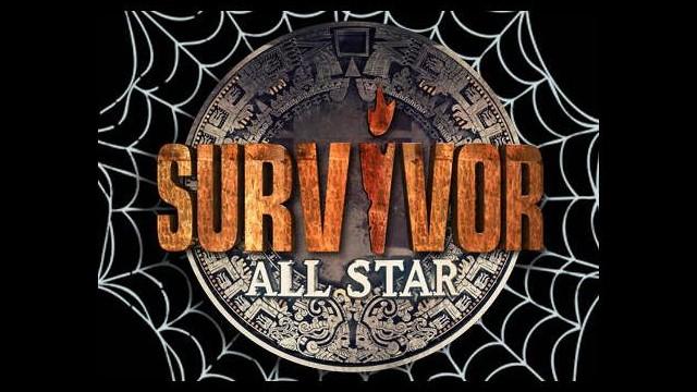 Gözler Survivor'da olacak!