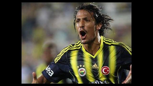 Fenerbahçe'de şoke eden ayrılık!