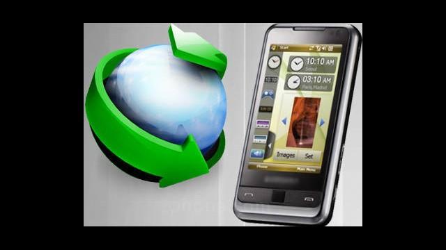 iPhone ve Android Kullanıcıları Bu Uygulamayı Kaçırmamalı!