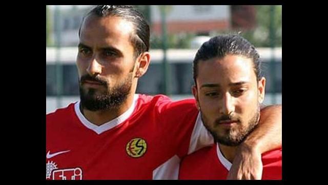 Galatasaray'a yeni teklif!