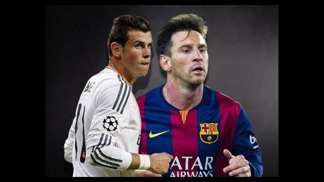 İngiliz devinin Bale-Messi planı! Olay olay olay....