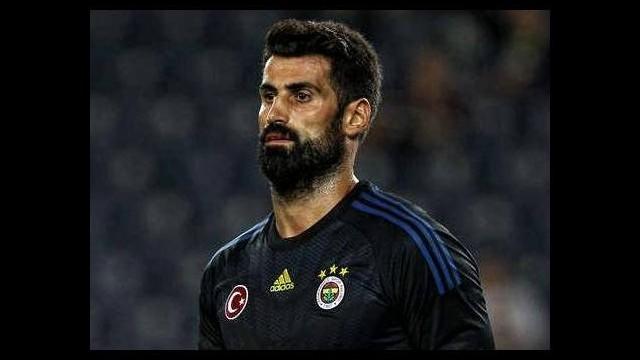 Fenerbahçe'de Volkan Demirel sürprizi! Cezalı ama...