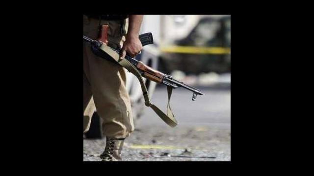 Yemen'de kanlı çatışma: 58 ölü