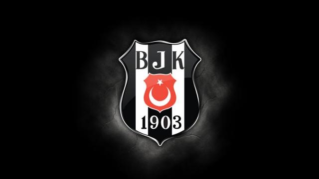 Beşiktaş'tan Cisse ve Sako açıklaması
