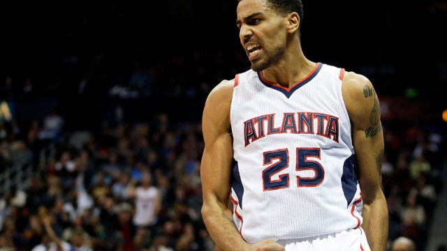 NBA yıldızı polise direnince ayağı kırıldı! Sezonu kapattı!