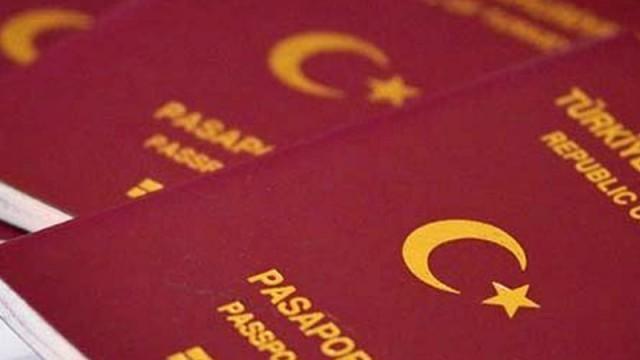 Türk vatandaşlarına vize müjdesi gelebilir