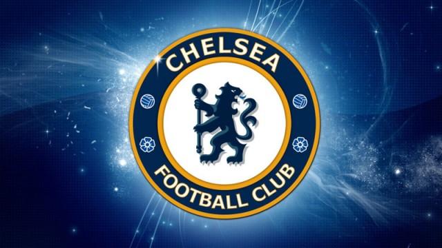 Chelsea'nin yıldızı İstanbul'da!