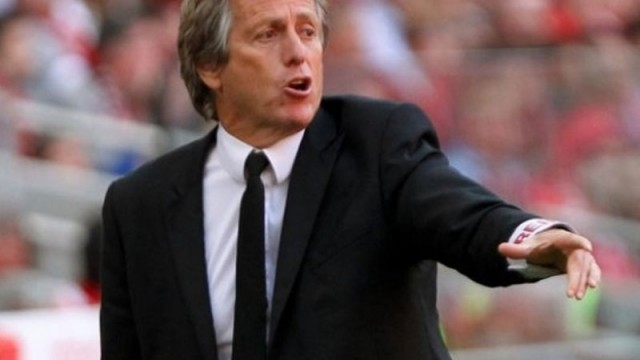 Portekizli hoca Fenerbahçe'yi reddetti!