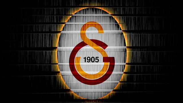 Galatasaray bombayı patlatıyor! Fenerbahçe...