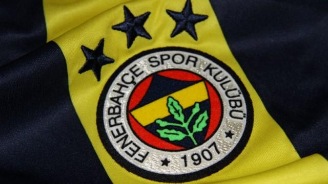 Fenerbahçe'de son dakika kararı! Efsaneler...