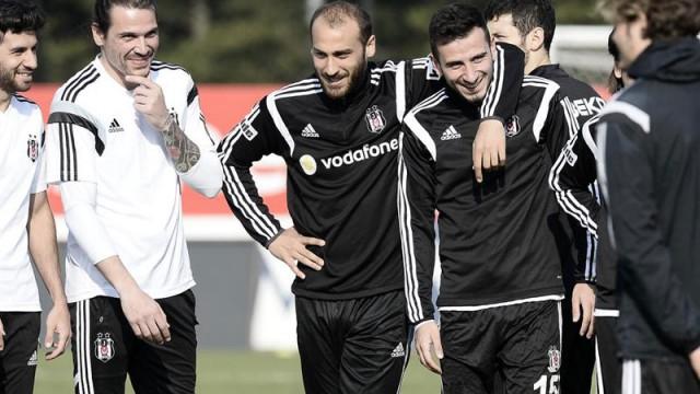 Önder Özen'in yeni takımını duyunca...