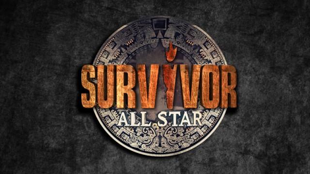 Survivor SMS sıralaması sonucu | 7. Hafta