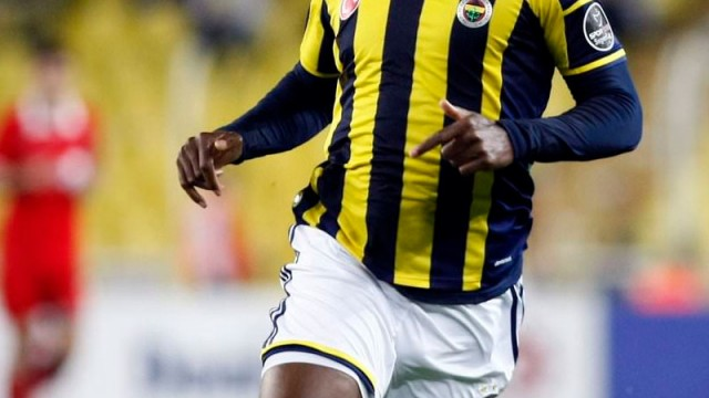 Fenerbahçeli yıldızın menajerinden flaş ayrılık açıklaması!
