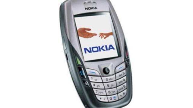 Nokia'dan dev adım!