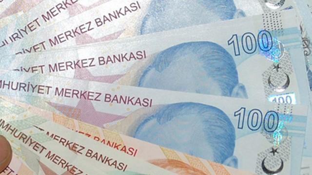 Kilosu 100 liradan 8 liraya düştü!