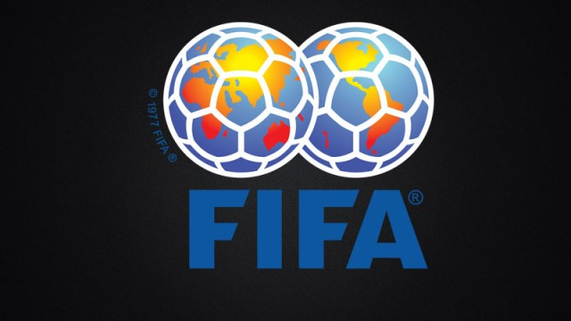 Sürpriz gelişme! FIFA'ya başvurdu!