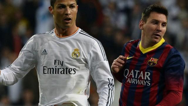 Futbol efsanesi tercihini açıkladı!