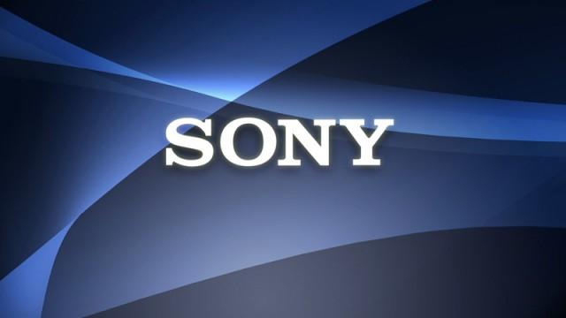Teknoloji devi Sony'ye büyük şok!
