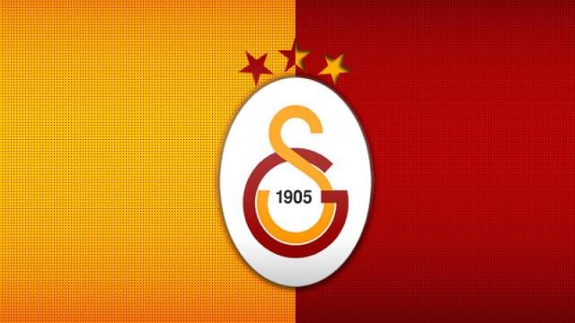 Galatasaray'a sürpriz başkan adayı!