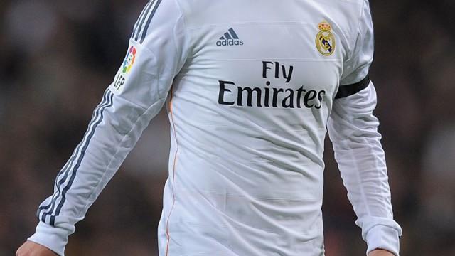 Real Madrid'in yıldızı Barça'ya gidiyor!