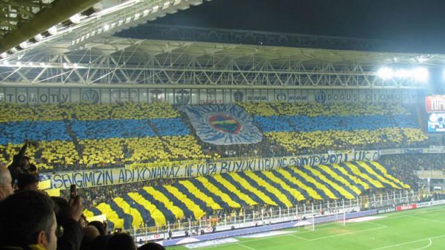 Bursaspor maçı öncesi taraftara flaş çağrı!