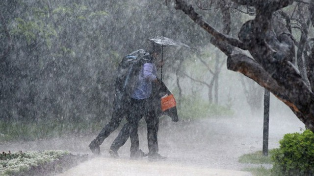 İstanbul'da hava nasıl olacak?