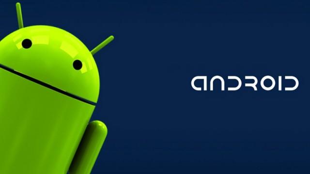 Sahte Android telefonlara dikkat!