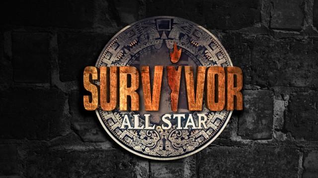 Survivor SMS sıralaması | 8. Hafta
