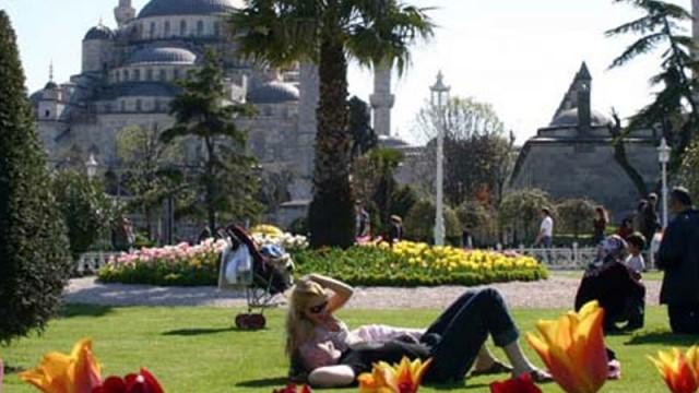 Meteoroloji'den kritik açıklama! Cuma gününden sonra İstanbul'da...