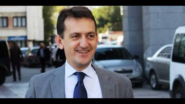 Beşiktaşlı yöneticiden Bilic açıklaması