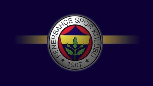 Fenerbahçe en önemli yıldızını kaybetmek üzere