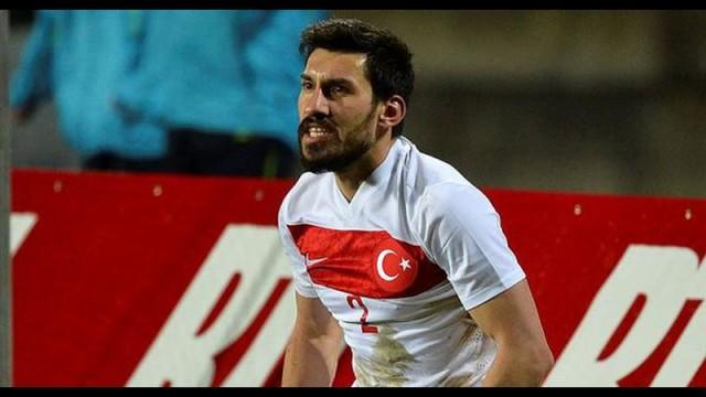 Fenerbahçe milli yıldızın transferini bitirdi