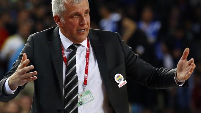 Ve Fenerbahçe resmen açıkladı! 2 yıl daha...
