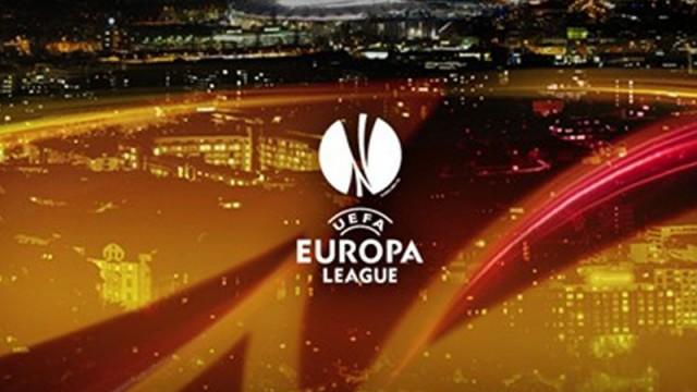 Avrupa Ligi'nde şampiyon belli oluyor