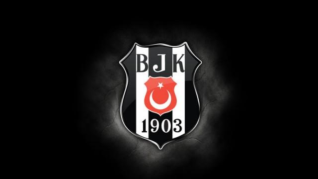Beşiktaş sezonun ilk transferini gerçekleştirdi! 2 yıllık anlaşma...