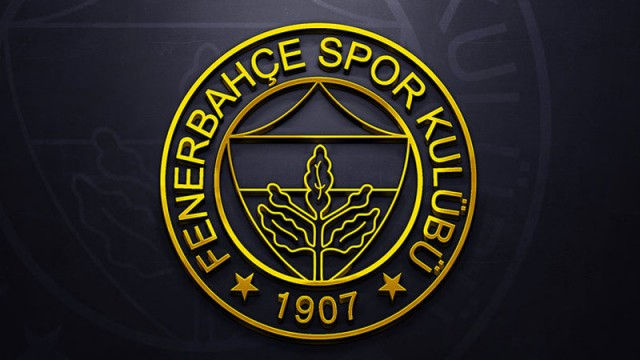 Fenerbahçe'ye servet! 75 milyon dolar...