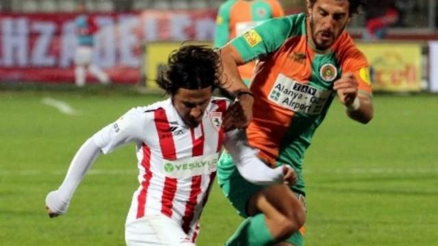 PTT 1. Lig'de play-off zamanı