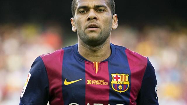 Olay olay olay! Barça'nın yıldızı Galatasaray'a...
