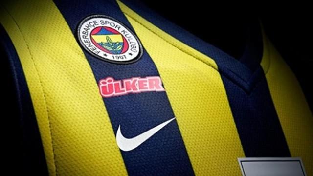 Fenerbahçe Ülker ile ilgili şok iddia!