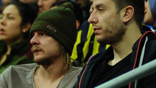 Fenerbahçeli futbolcu yeni hocayı bekliyor