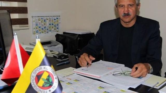 Fenerbahçe resmen açıkladı! Sürpriz imza...